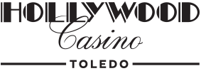 Hollywood Casino Toledo logo